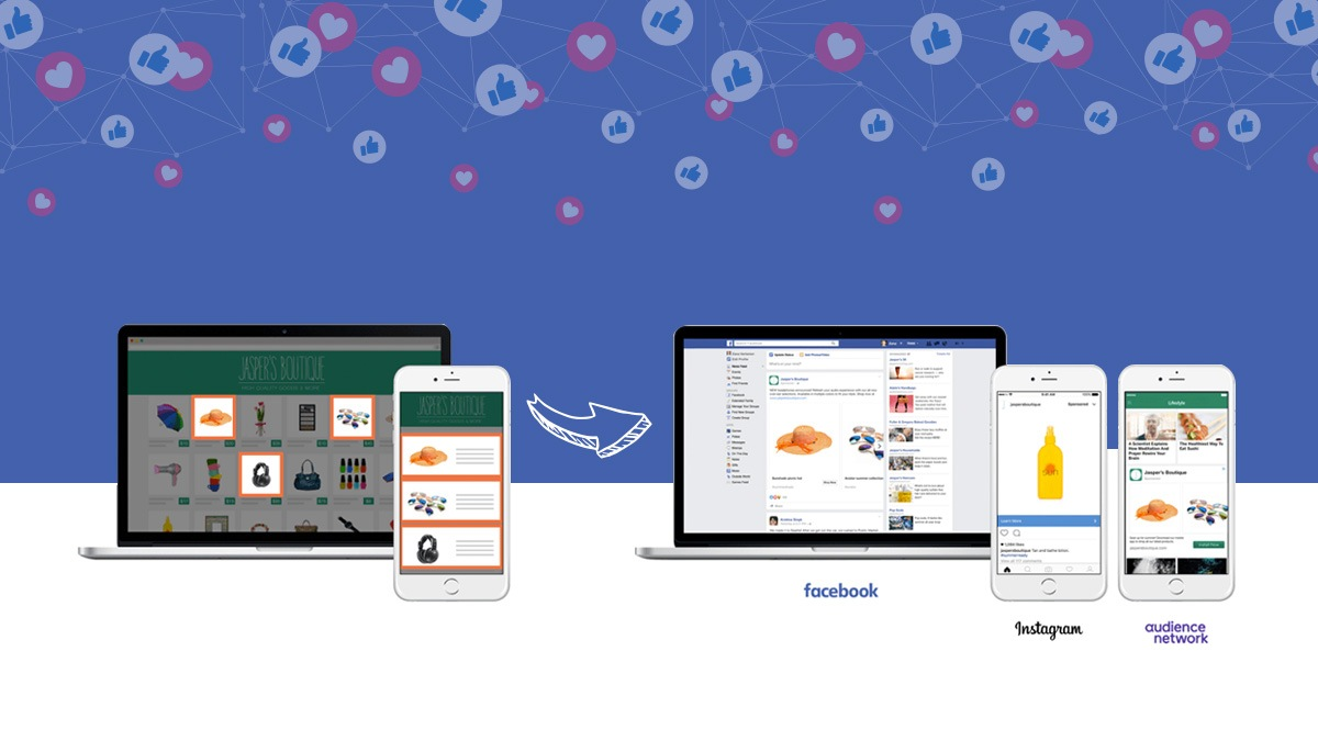consigue-mas-compradores-remarketing-facebook